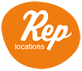Blog | Rep Locations -